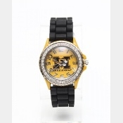 Mizzou Watch